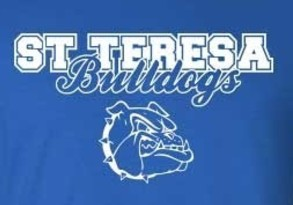 St. Teresa Booster Club Ready for New Year