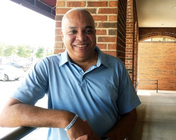 Senor Luis Peralta Highlighted by Limitless Decatur and Macon County