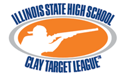 John Wilson Named to All-State Skeet Team
