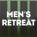 Men's Retreat: Jesus Christ Wants to Be with Us!