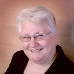 Baton Rouge Morning of Prayer - Put Out into the Deep | Sr. Judith Gomila