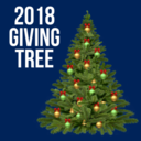 2018 Giving Tree