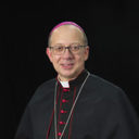 Statement from Bishop Knestout Regarding Recent and Extreme Abortion Legislation in Virginia