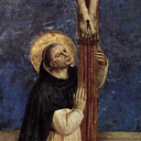 Solemnity of St. Dominic