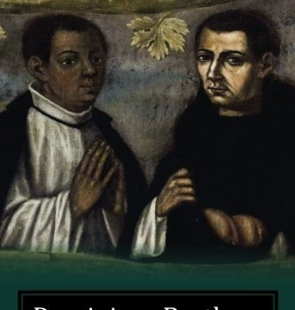 "St. Anselm Lecture: ""Dominican Brothers: Conversi, Lay, and Cooperator Friars"""