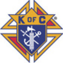 Knights of Columbus breakfasts' have returned!