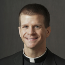 Fr. Clayton David Thompson