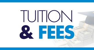 CREATE YOUR TUITION ACCOUNT HERE