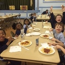 Catholic Schools Week 2017 PASTA LUNCH