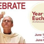 Year of the Eucharist Webinar