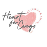 Heart for Congo Event: Moving Mountains