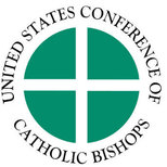 USCCB Invite All to Live the Gospel of Life