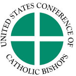 Bishop Gomez Statement on the Inauguration of Joseph R. Biden