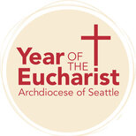 Year of the Eucharist Resources