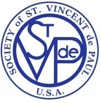 St. Vincent de Paul Annual Report