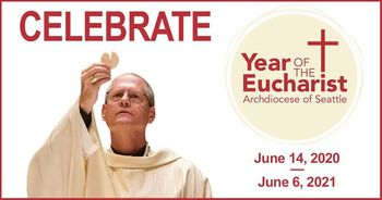 Year of the Eucharist