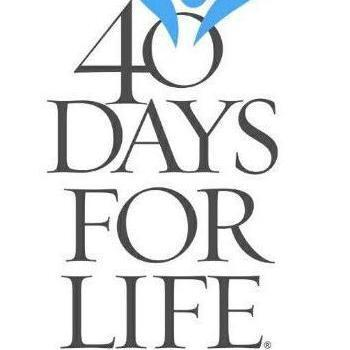 40 Days for Life Everett and Lynnwood