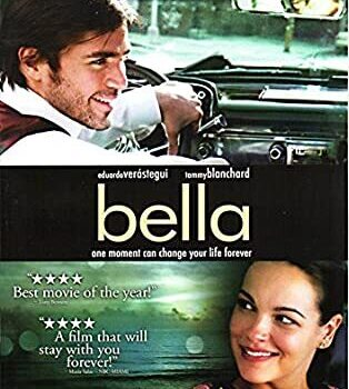 Movie Night: Bella