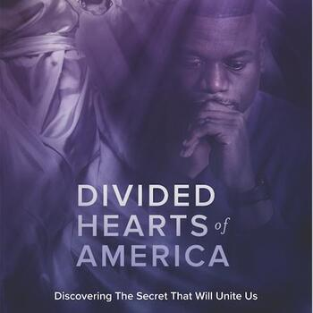 Movie Night: Divided Hearts of America