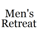 Men's ACTS Retreat April 26-29th