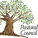 Parish Pastoral Council Nominations