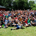 Recap of C.A.M.P.S Youth Summer Camp