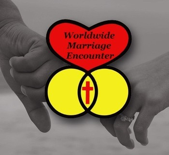 May 19-20 World Wide Marriage Encounter
