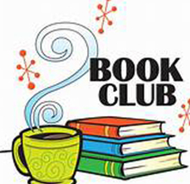 **New Book Club** click here