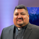 Reverend Francisco Rodriguez III