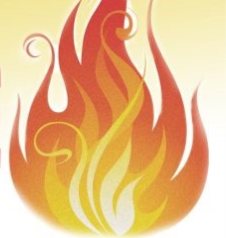 ABLAZE - Annual Diocesan Youth Conference (DYC)