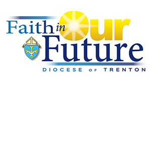 Together in Mission – Evangelization and Family Life