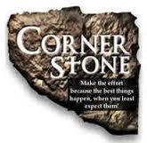 Women's Cornerstone Weekend October 13th and 14th
