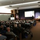 The 2018 Connecticut Catholic Men's Conference: A Few Afterthoughts
