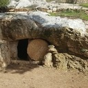 Sealed in the Tomb, Free from the Pit: An Easter Message for Catholic Men