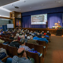 The Connecticut Catholic Men's Conference - Why I Go