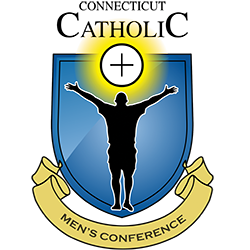 Connecticut Catholic Men's Conference