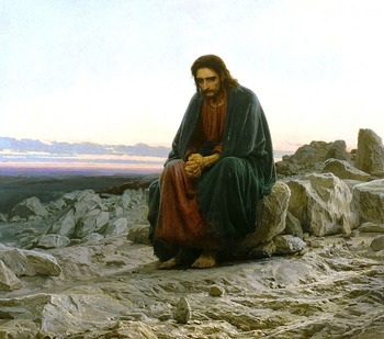 The Sorrow of Separation and the Hope of Easter