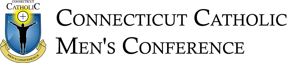 CT Catholic Mens Conference