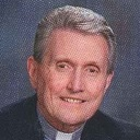 Deacon Dick Coffman - Deacon, Business Manager