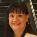Ann Garavaglia - Office Administrator, Website