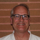 Rob Telthorst - Christian Service Chairperson