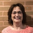 Cheryl Degenhart - Director of Faith Formation