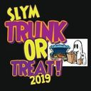 SAVE THE DATE: St. Lorenzo's Youth Ministry TRUNK OR TREAT