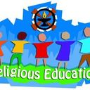 2019 Faith Formation Class Registrations