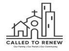 Called to RENEW Update