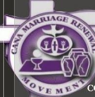 Marriage Renewal Weekend Retreat