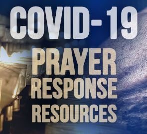 STAY CONNECTED Important COVID-19 links