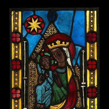 Immaculate Conception (Day of Obligation)