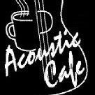 Acoustic Cafe Music Series