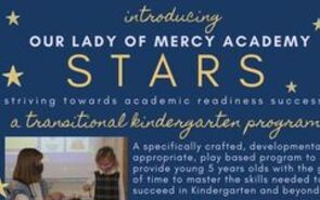 Striving Towards Academic Readiness Success